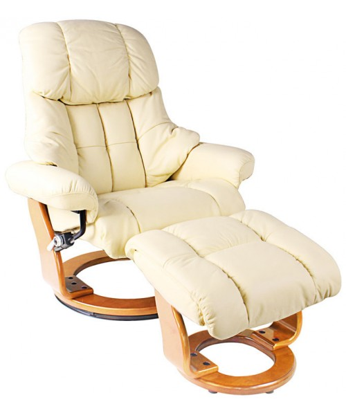 Relax Lux 7438W